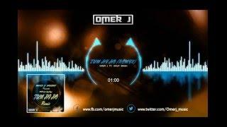 TUM HI HO AASHIQUI 2 [ Remix ]  OMER J ft Arijit Singh