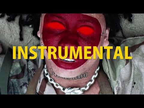 Trippie Redd – Under Enemy Arms (INSTRUMENTAL)