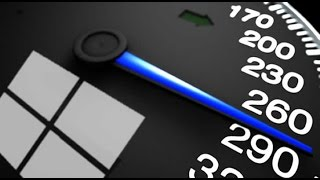 How to make your Windows 7,8,10,XP, Vista PC 100% Faster