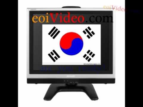 KOREA TV Online- SOUTH KOREAN CHANNELS LIVE!