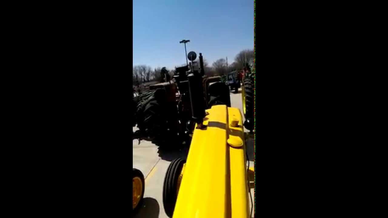 john deere harvard Harvardjopasco pdf pdf ebook john deere 4020 wide front pedal tractor for sale [ebook] john deere 4020 wide front pedal tractor for sale list of other ebook :.
