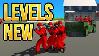 how to get ravenfield for free