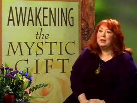 Jane Doherty - Everyone Is Psychic (Awakening the Mystic Gift)
