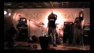 Download Unreflected @ Last Gig Part #2 MP3 song and Music Video