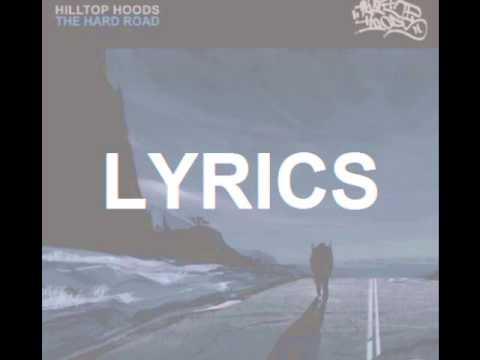 hilltop-hoods---the-blue-blooded-lyrics