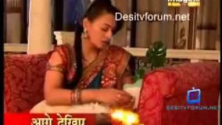 Baba Aiso Var Dhoondo [Episode 296]  - 21st November 2011 Pt-3.flv