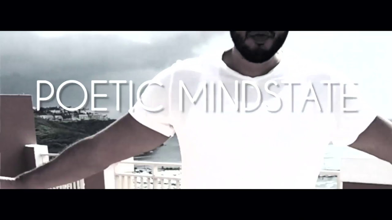penny-poetic-mindstate
