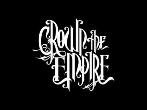 Crown The Empire  Breaking Point Clean version