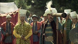Der Heilige Krieg (3/5) - Die Türken vor Wien [HD]