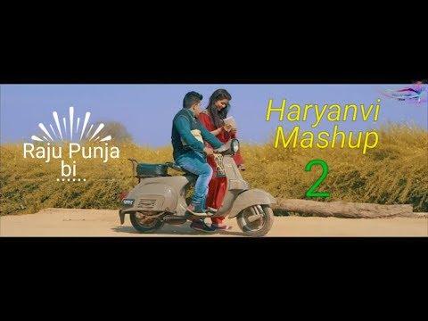Black Money -- Ninja -- officel Video Song 2017 --Atif Aslani -- Raju Punjabi