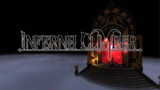Inferno Climber Session 12 - Ya gotta die left and right!
