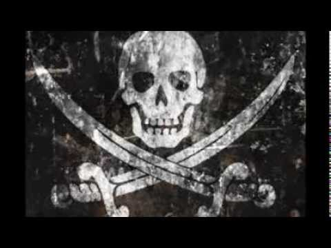 Danzig   Soul on Fire  (lyrics)