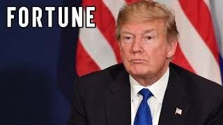 2018-01-26-20-00.Davos-2018-Donald-Trump-s-Sales-Pitch-I-Fortune