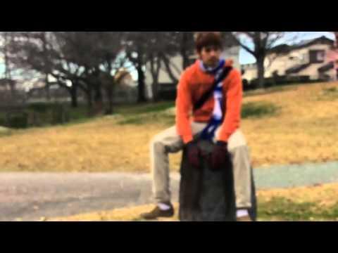 D'Wapinz - Penyesalan ( cover clip )