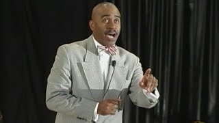 Truth of God Broadcast 1049-1051 Baltimore MD Pastor Gino Jennings