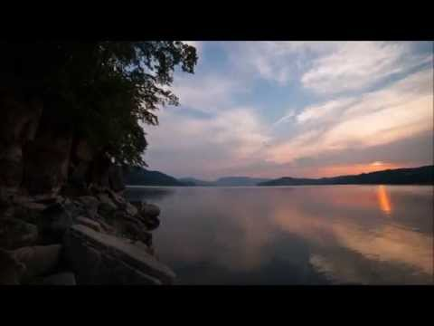 Anathema - Ariel Timelapse by nighscapes.pl