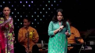 Le Gayi Le Gayi - Dil To Pagal Hai - Dr Suman Bijlani - Sargam