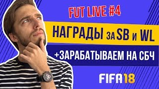 FIFA 18 - Руководство по схеме 4-1-2-1-2 (2)