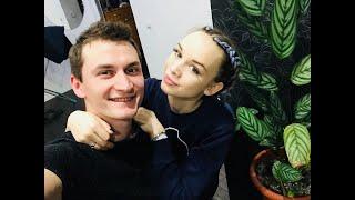 Саша Акт: «Диана Шурыгина сделала аборт от мужа» | StarHit.ru