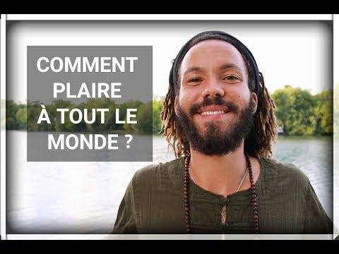 Choeur La Muse - Festival Mondial Loto-Quebec Laval 2012 - concert 8 juillet 2012de YouTube · Durée:  27 minutes 57 secondes