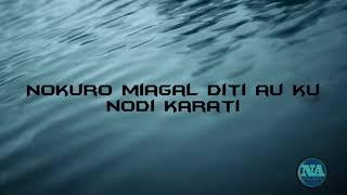 Download Lagu Noromuk Piupusan Lyrics Video By Ben Simon mp3
