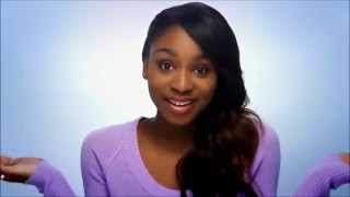 Fifth Harmony Clean & Clear Commercials- ALL