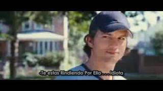 "Trailer What Happens in Vegas Subtitulado Español ""Algo Pasa En Las Vegas"""