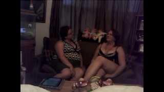 "Download Video ""Kitty Talk"" Season 1 Webisode 1 (Sex Addiction) MP3 3GP MP4"