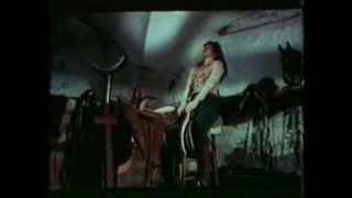 Alle dame del castello piace molto fare quello (FILM COMPLETO 1967)