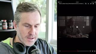 www.Cernovich.com.