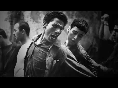 La Bataille d'Alger, un film dans l'Histoire, de Malek Bensmaïl (Ciné+ Classic le 16 Mai 2018)