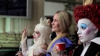 видеооператор на свадьбу, свадебная видеосъемка, видеосъемка свадьбы wedfamily.ru(, 2016-07-10T19:22:13.000Z)