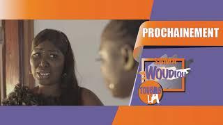 Sama Woudiou Toubab La - Bande Annonce Episode 10 [Saison 02]