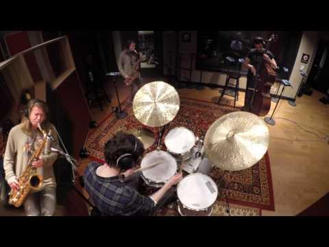 Alex Michelsen Trio - We See (Tk1)