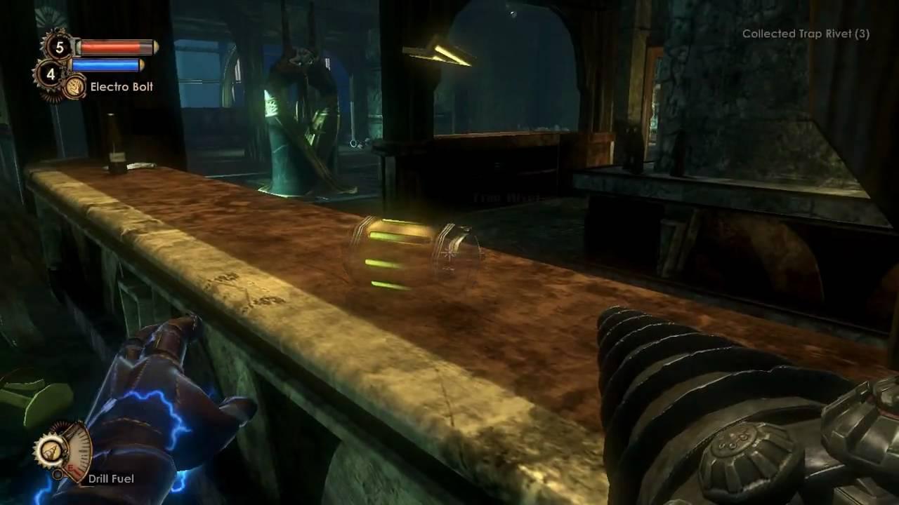Buy BioShock 2 Remastered