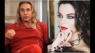 Download Тарзан, жестко посмеялся над бывшим мужем Наташи Королевой Mp3 and Videos