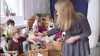 Свободная Европа поддерживает секс родителей с детьми!