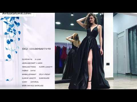 top-10-affordable-prom-dresses-from-dressestime|-party,-evening-&-formal-wear