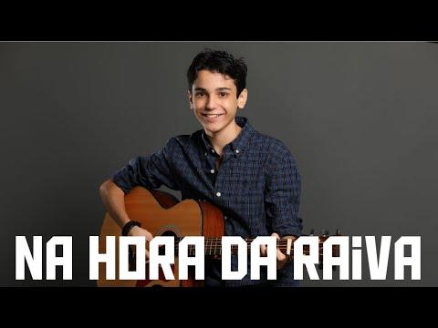 Henrique e Juliano - Instagram Session- Cover por Guilherme Porto