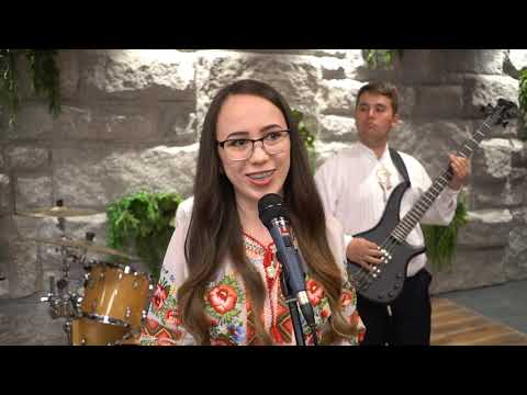 Aparaty - To jest noc (OFFICIAL VIDEO 2020)