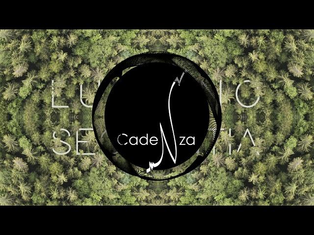 Luciano - Sequentia Vol.1 - La Tirana del Oriente