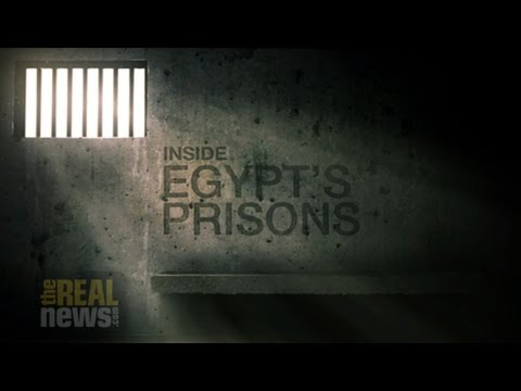 Brutal Repression in Egypt Exceeds Conditions Under Mubarak (1/2)