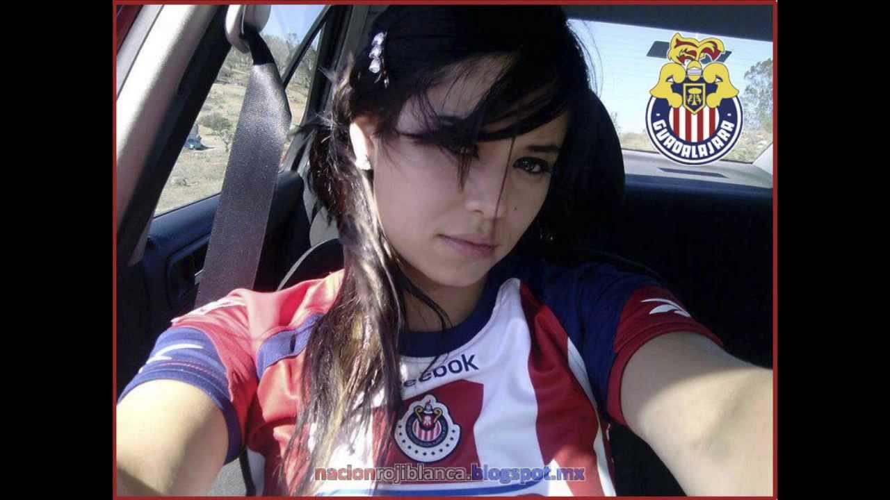 Chica de la universidad del golfo - 5 8