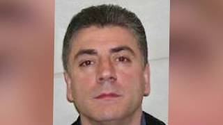 Frank Cali, Gambino mob boss, gunned down in New York gangland hit
