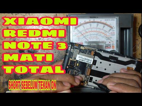 xiaomi-note-3-mati-total