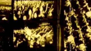 Ákos - 40 /Bumfordi Triola mix/