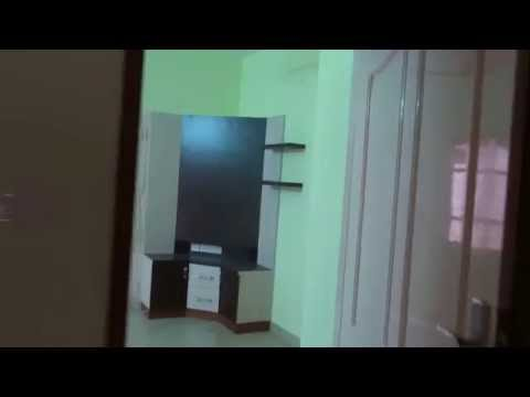 2BHK House For Rent @17K / Lease @8L In Benson Town, Bangalore.  Refind:19703