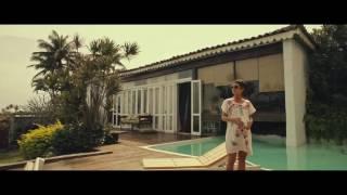 Elis - Trailer Oficial