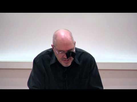 Steven Hutchinson: Narrating the Return Journey