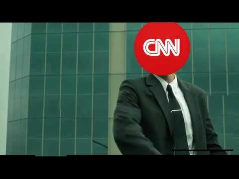 Dodge This CNN Trump Meme